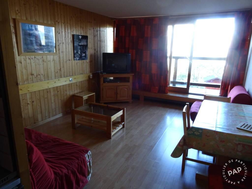 Appartement   Arcs 1600