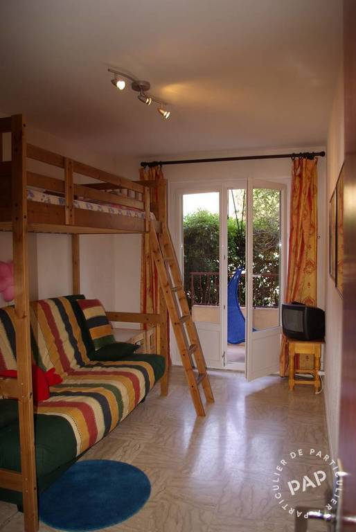 Appartement   Sanary
