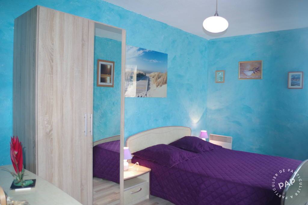 Immobilier Perros-Guirec