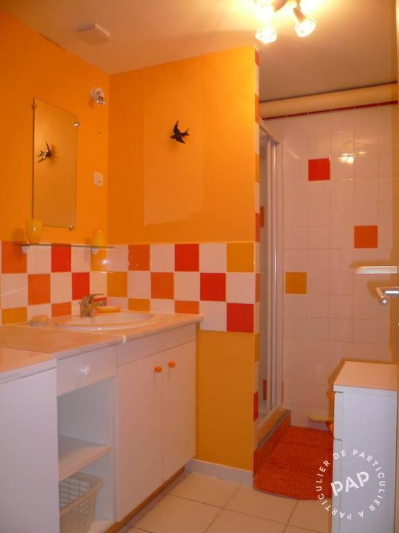 Immobilier Saint Epain