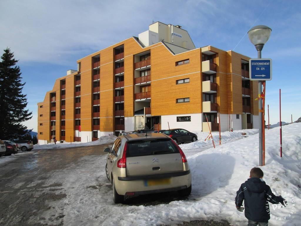 Location chamrousse vacances station de ski particulier pap vacances - Restaurant d altitude chamrousse ...