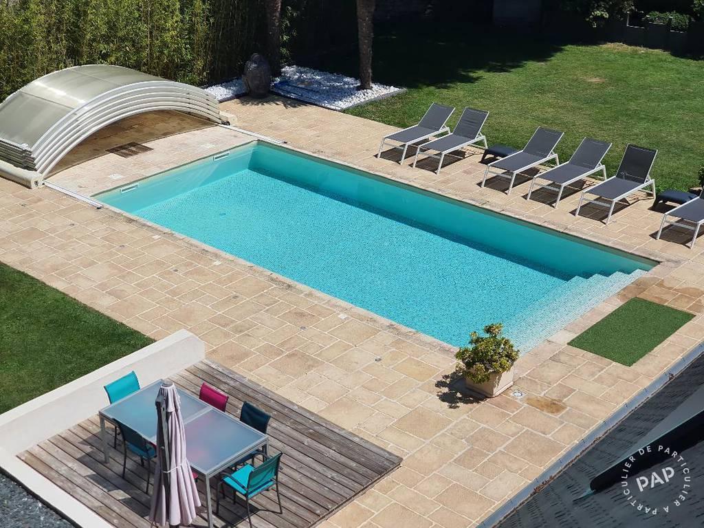 Ploemel - dès 900 euros par semaine - 6 personnes