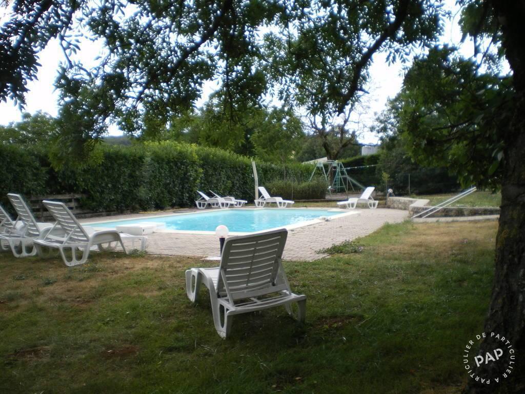 Maison Labastide-Murat