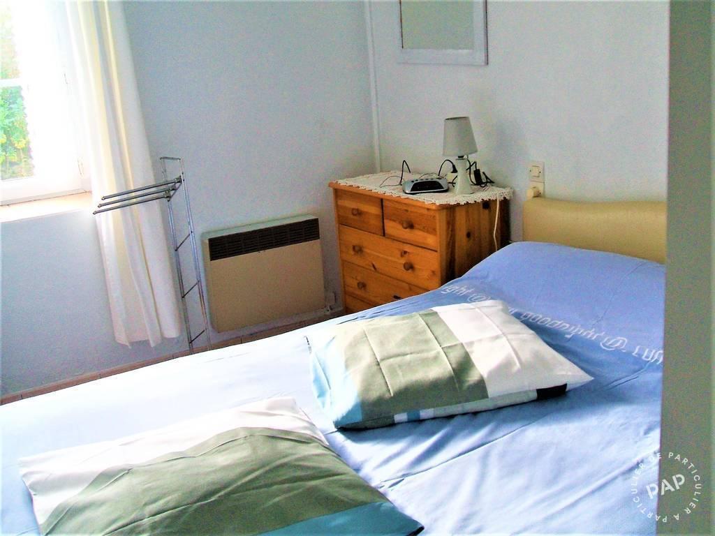 immobilier  L'épine Près Noirmoutier