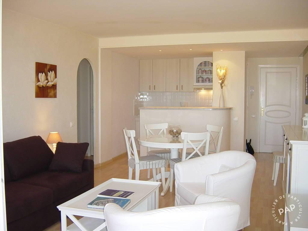 immobilier  La Rochelle