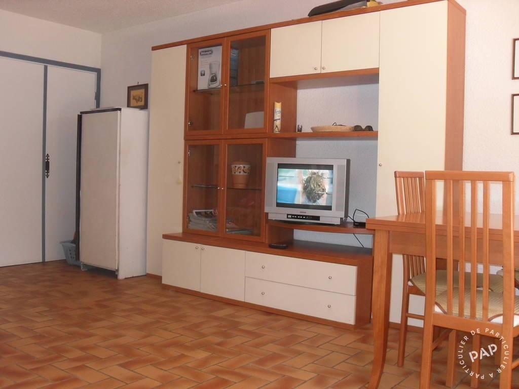 immobilier  St Raphael