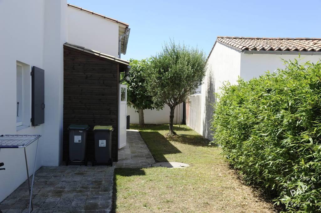 immobilier  Ile De Re / Sainte Marie De Re