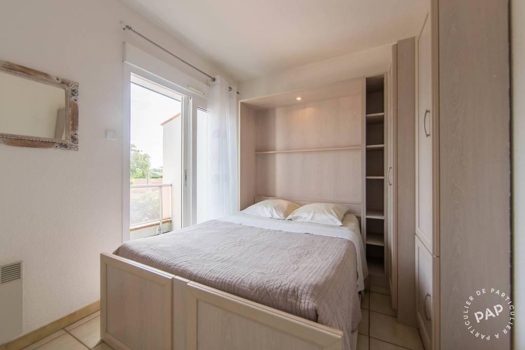 Appartement   Cap-Ferret