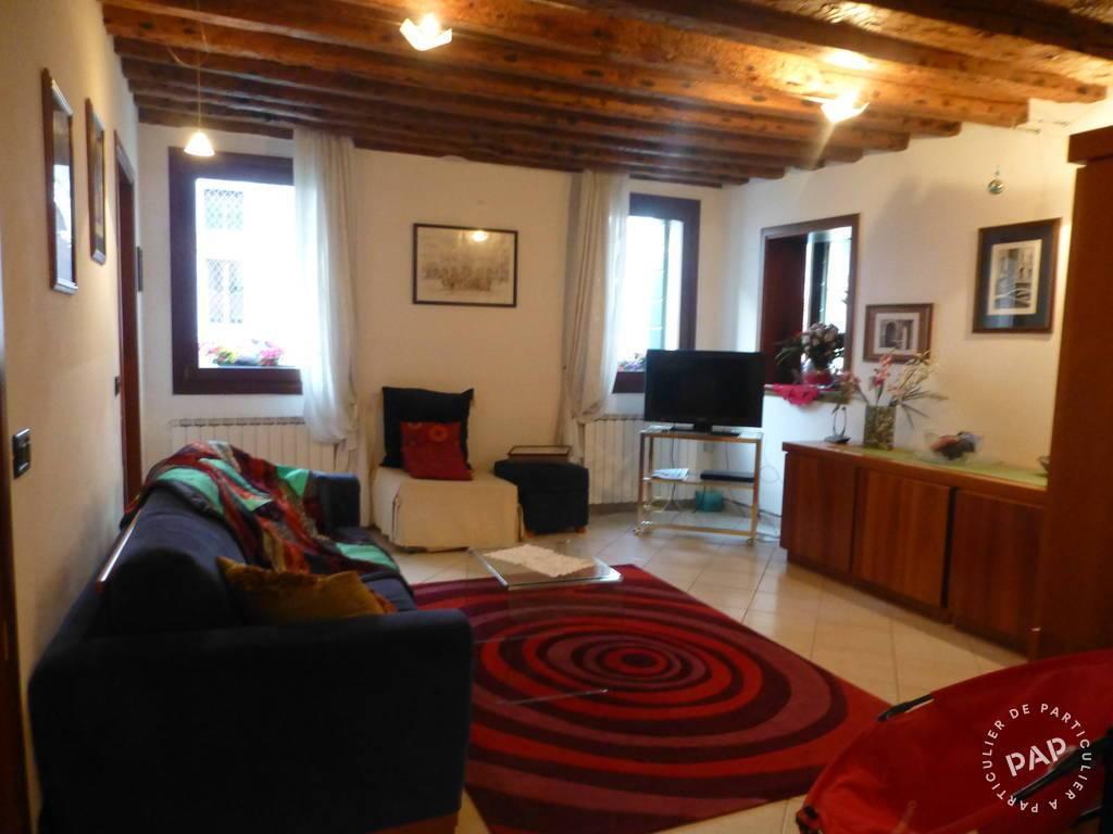 Immobilier Venise