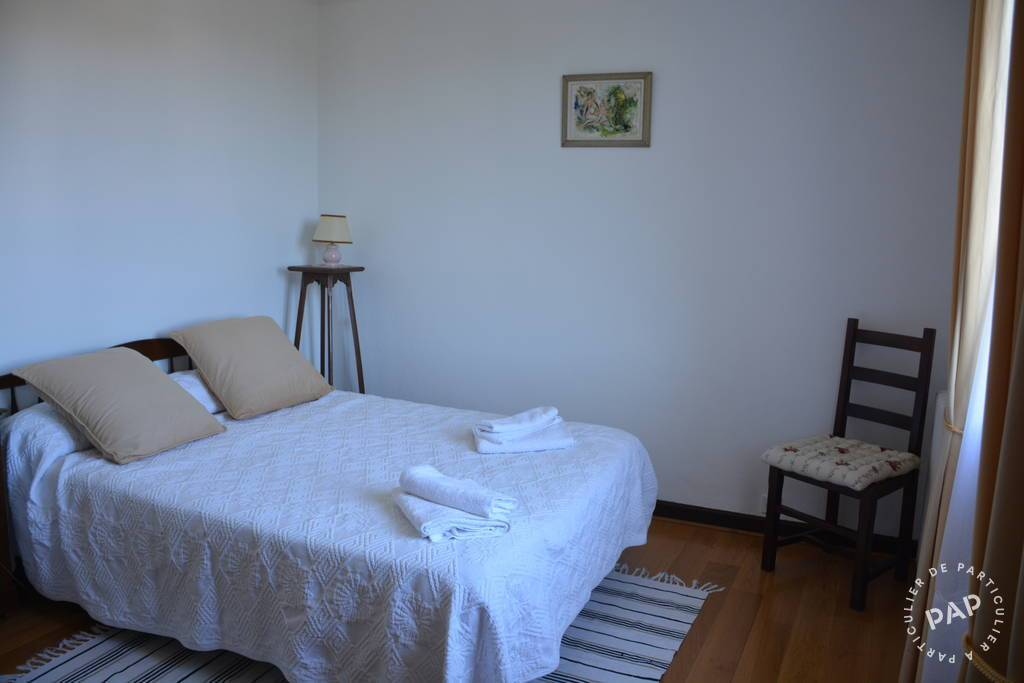 Immobilier Souillac