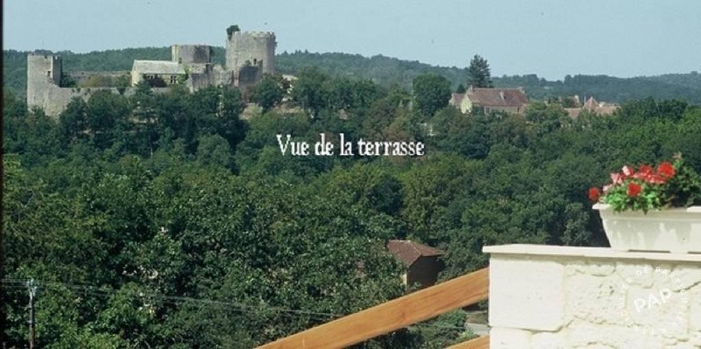 Immobilier Villefranche-Du-Perigord