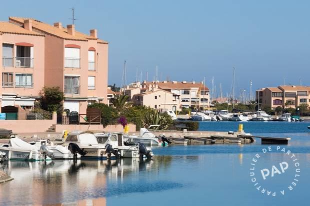 Saint Cyprien - dès 300euros par semaine - 4personnes