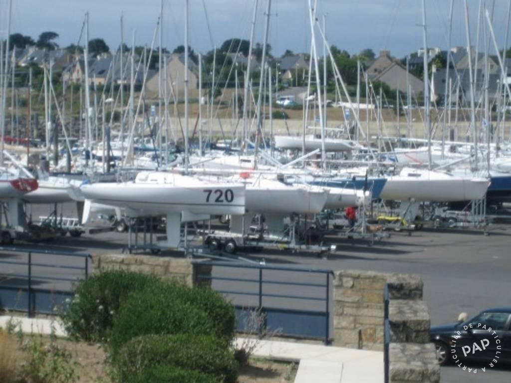 Port Du Crouesty Arzon