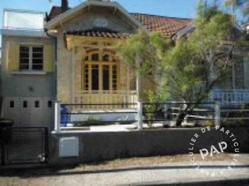Location Maison Particulier Saint Georges De Didonne 17110 Particulier Pap Vacances