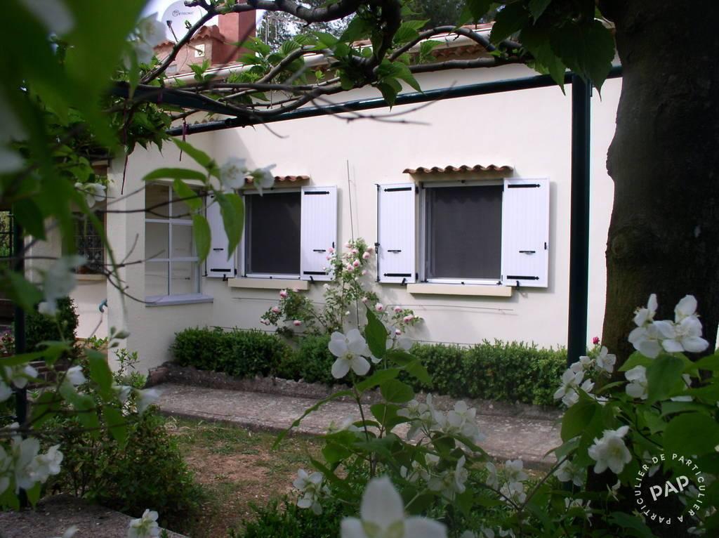Gîte Saint Maximin La Ste Baume