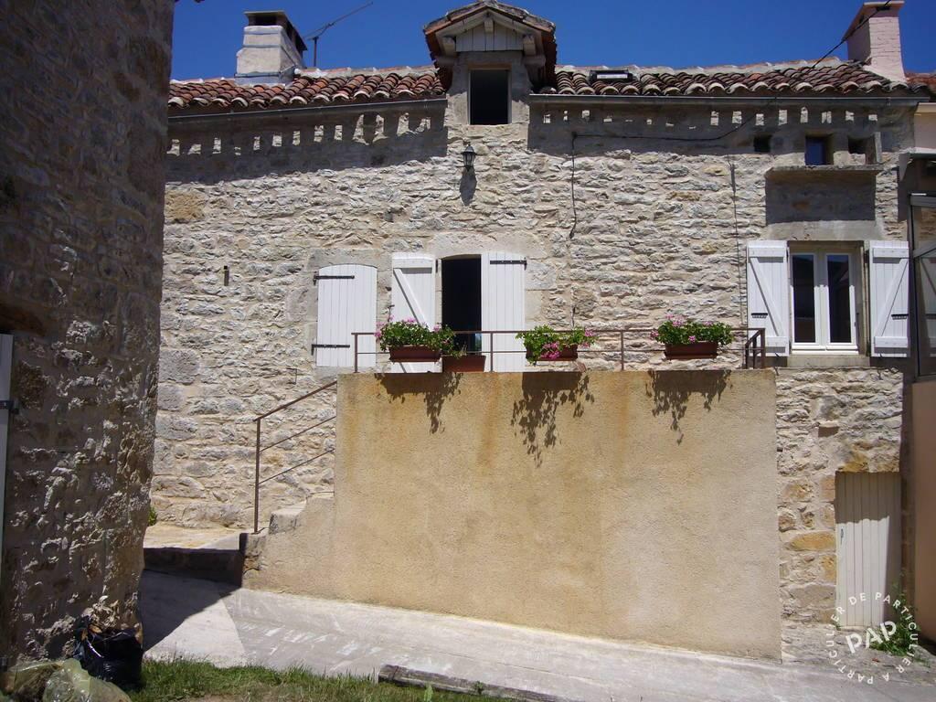 immobilier  Villefranche De Rouergue