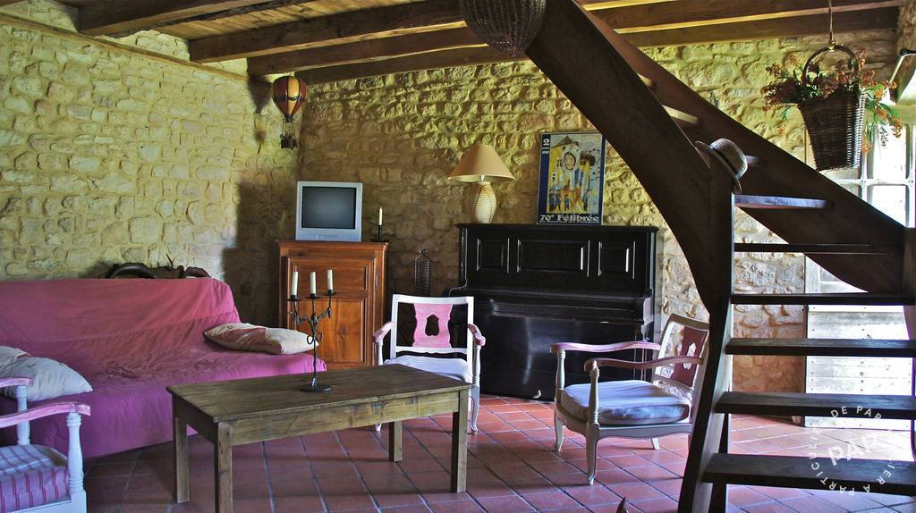 immobilier  Sainte Mondane - Sarlat