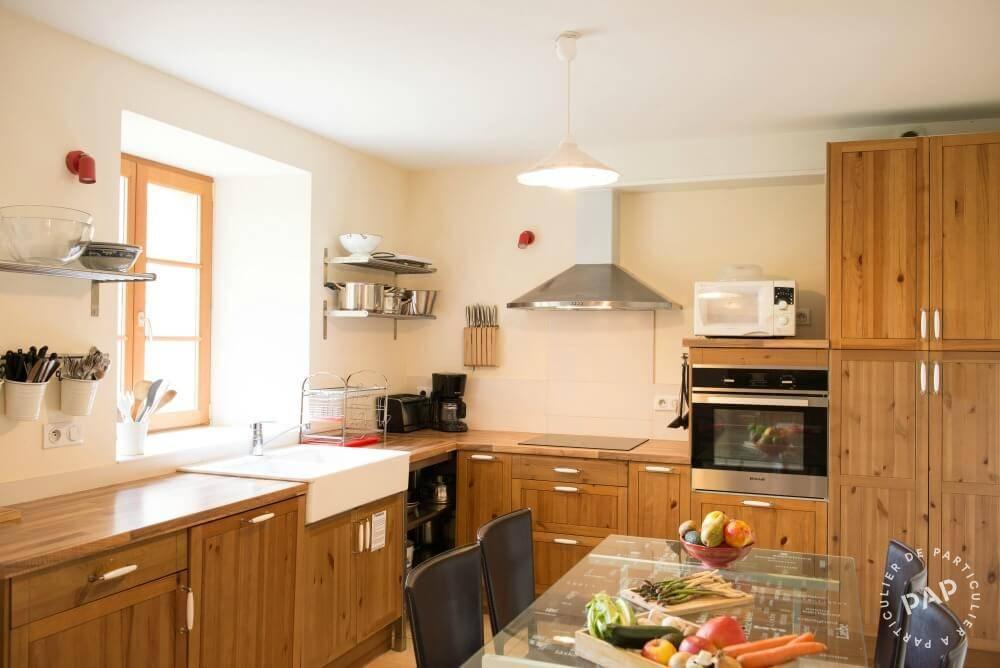 location g te 1h de paris 15 personnes d s euros par semaine ref 20460411 particulier. Black Bedroom Furniture Sets. Home Design Ideas