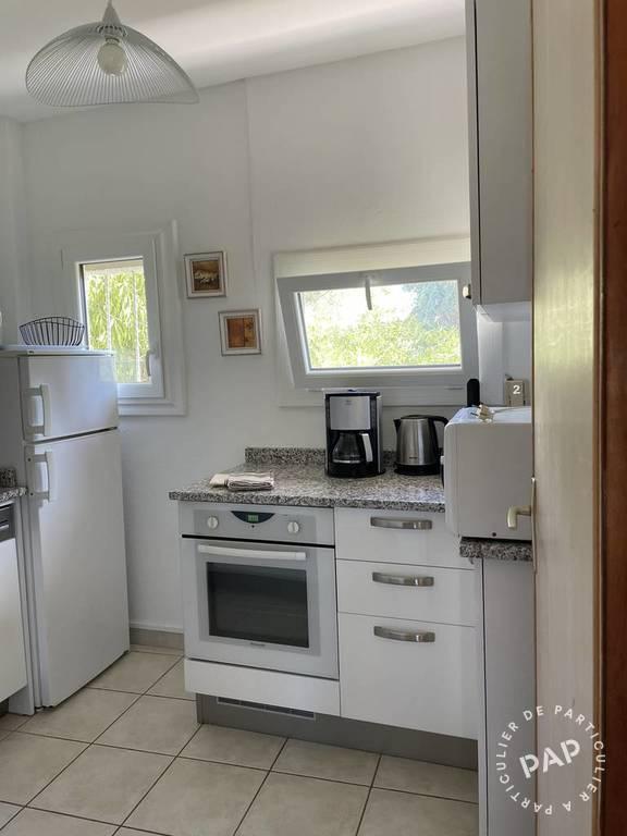 Maison Presqu'ile D'isolella