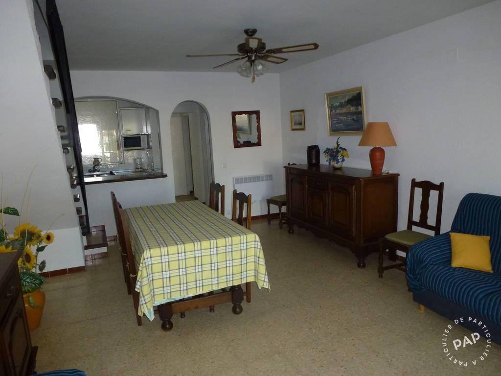 Maison Ampuriabrava