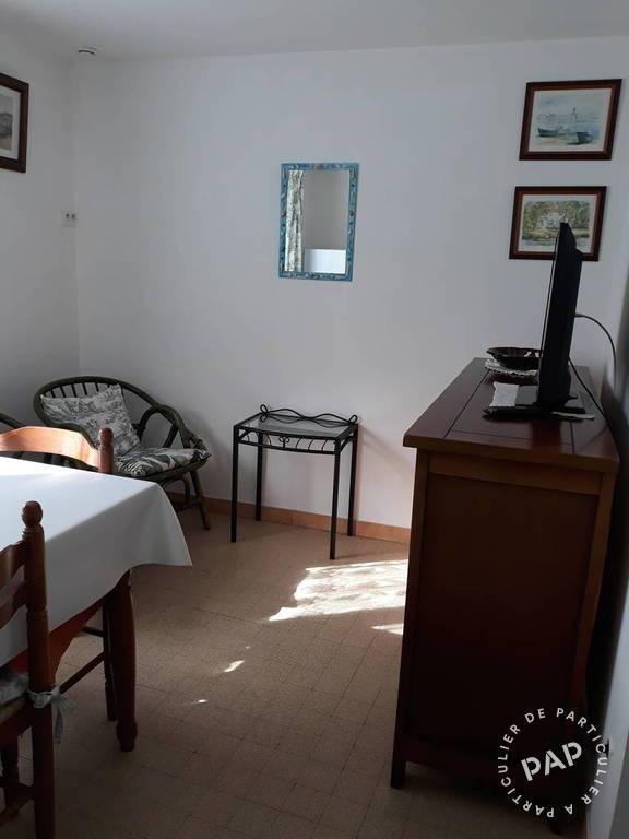 Appartement Beg-Leguer - Lannion