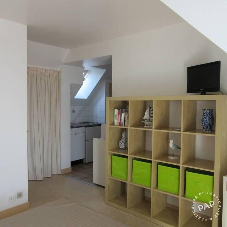location appartement vannes 2 personnes d s 290 euros par semaine ref 204609872 particulier. Black Bedroom Furniture Sets. Home Design Ideas