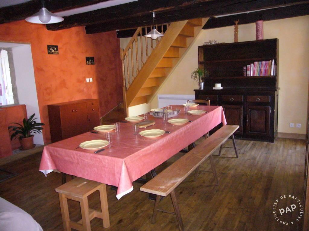 Maison   Villefranche De Rouergue