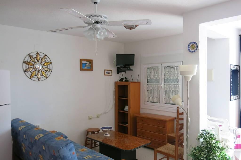 Appartement   San Miguel