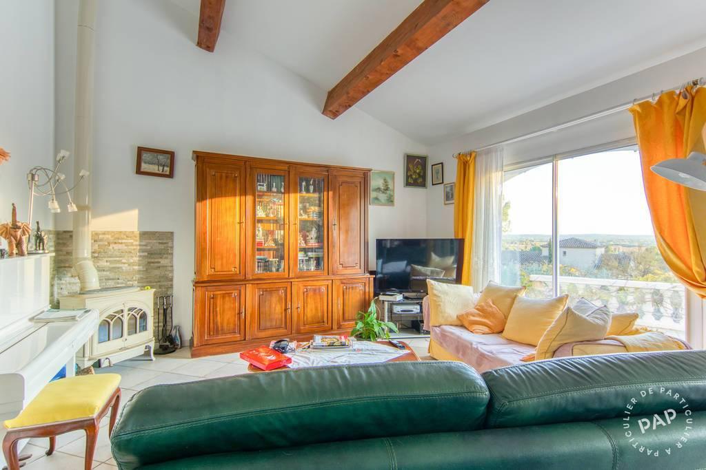 Location maison lambesc 12 personnes d s euros par for Cuisine 7000 euros
