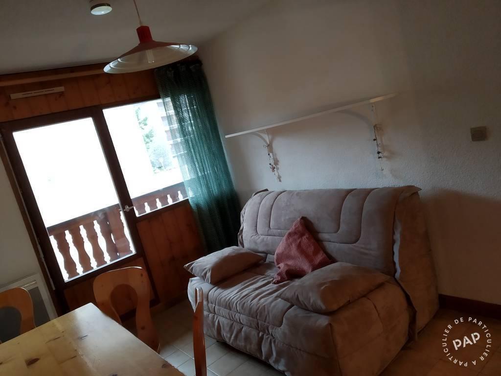 Appartement   Les Carroz D'araches