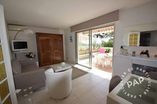 Appartement   St Raphael - Boulouris