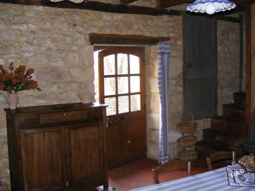 Sainte Mondane - Sarlat