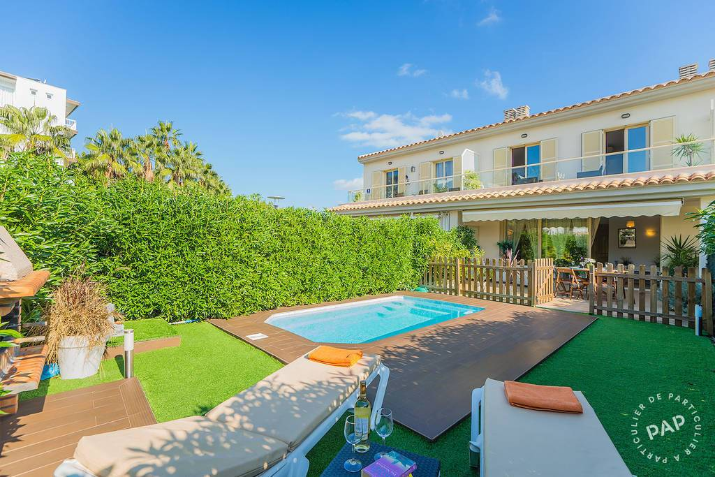 Nord Mallorca
