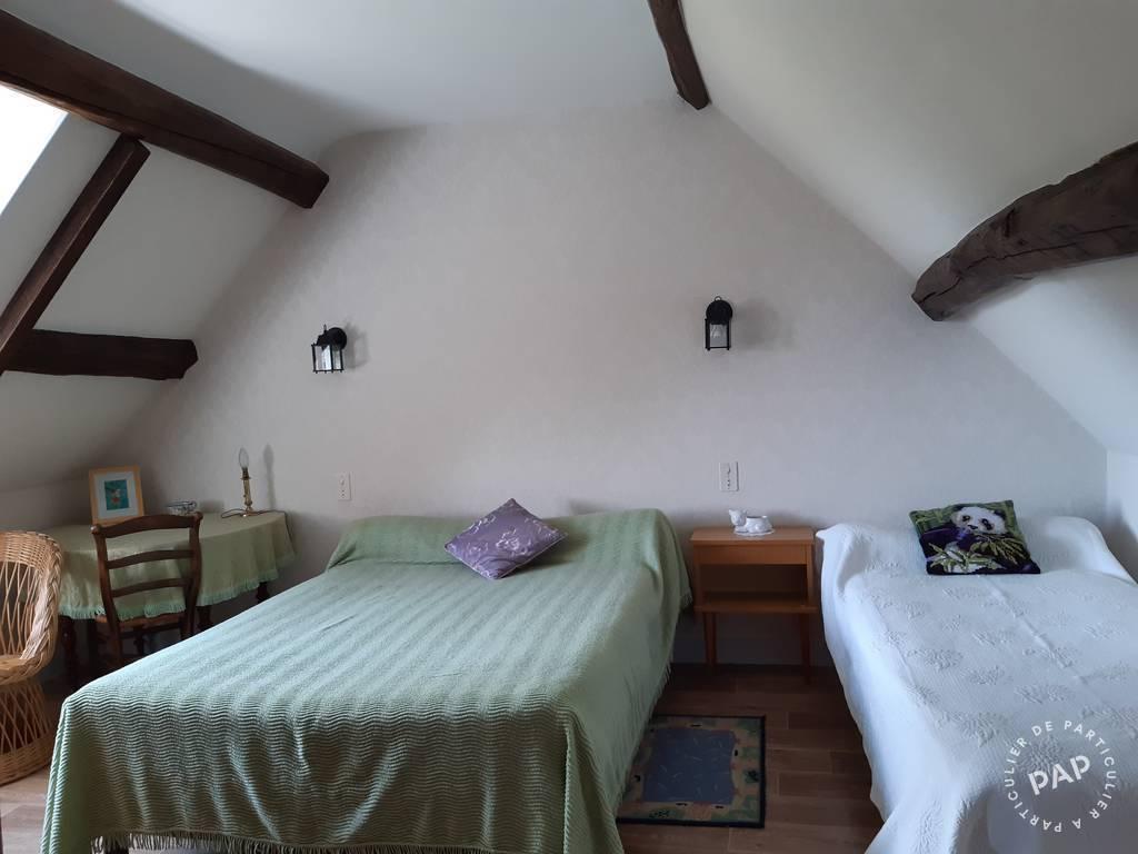 location maison les hayes 6 personnes d s 280 euros par. Black Bedroom Furniture Sets. Home Design Ideas