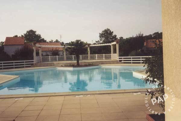 St Palais Sur Mer/2 Km Royan - d�s 320 euros par semaine - 6 personnes
