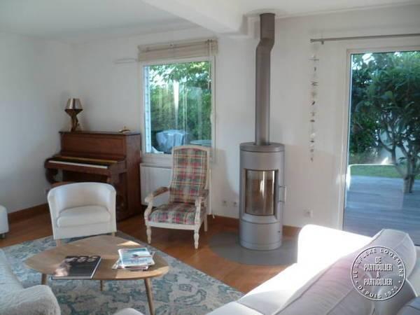 Location maison loire atlantique 44 toutes les for Annonces location maison particulier