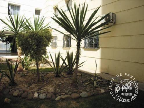 Agadir - d�s 250 euros par semaine - 6 personnes