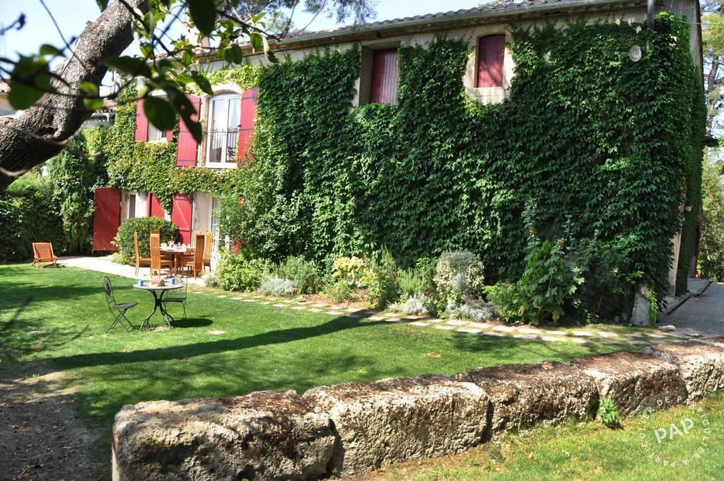 Gîte 10 Mn Carcassonne