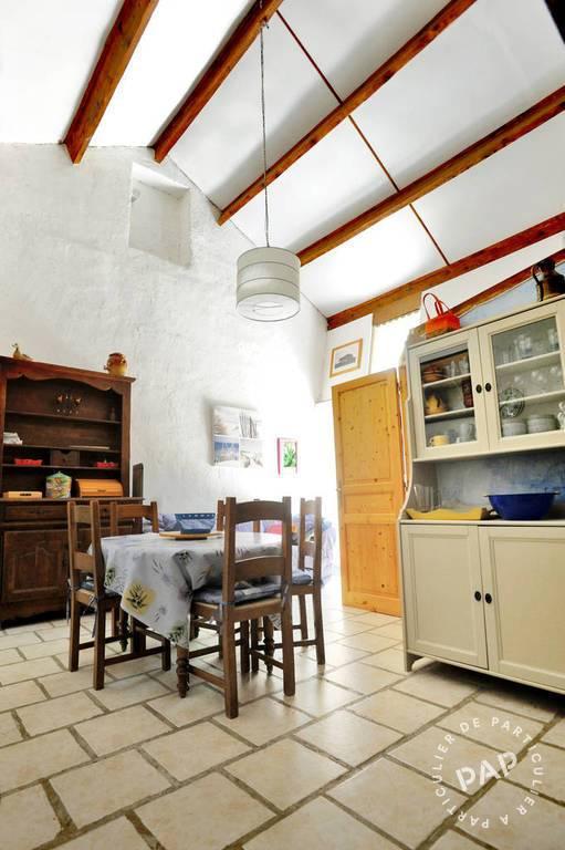 Maison Serignan Du Comtat