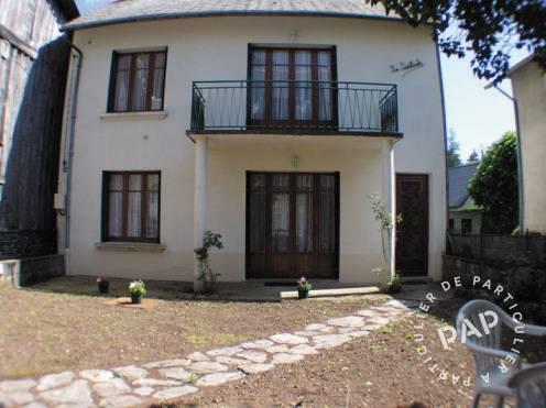 Maison Murol