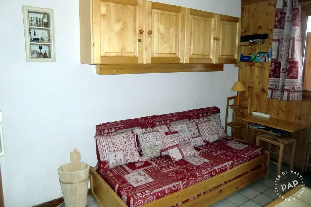 Appartement Morzine