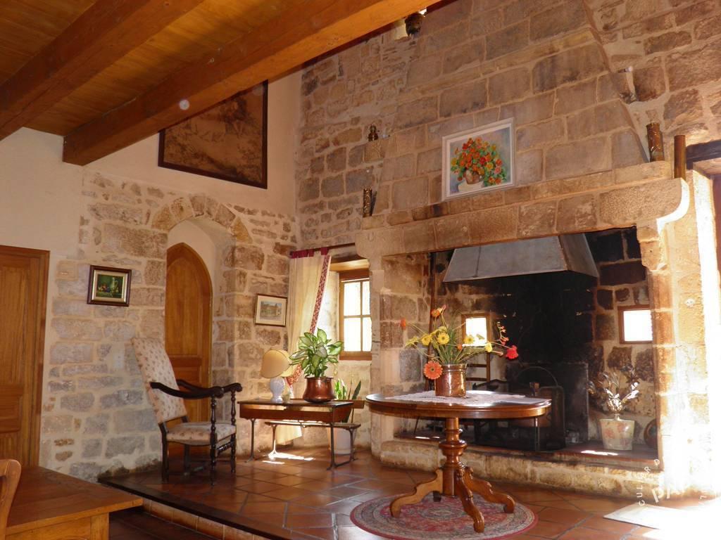 Maison Lamothe Fenelon