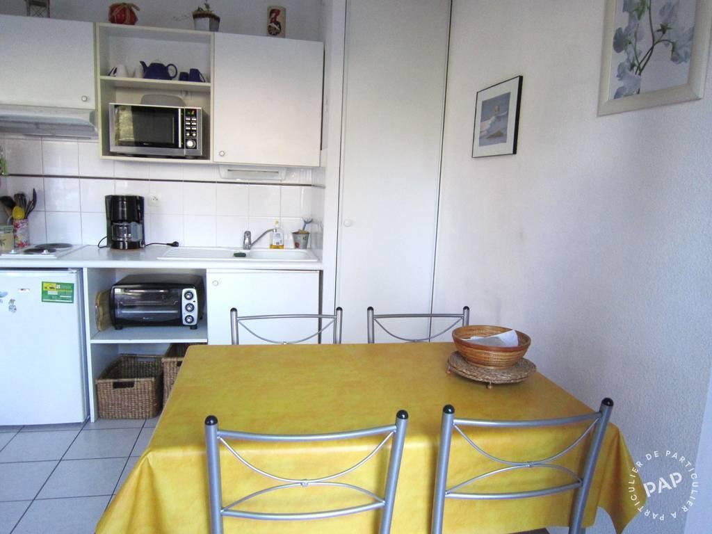 Appartement Saint-Brevin L'ocean