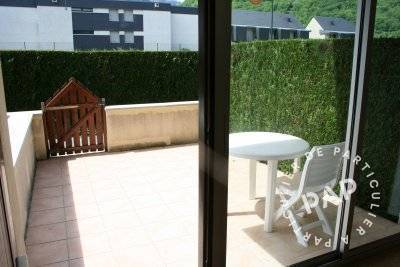 Appartement   St-Lary-Soulan