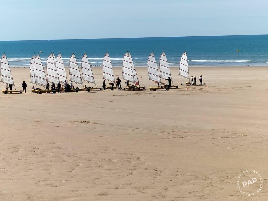 Appartement   St Gilles Croix De Vie