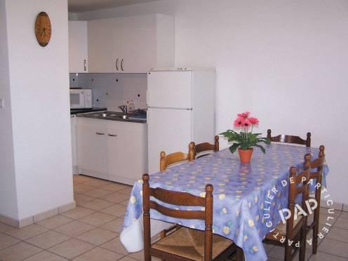 Appartement   Ainhoa