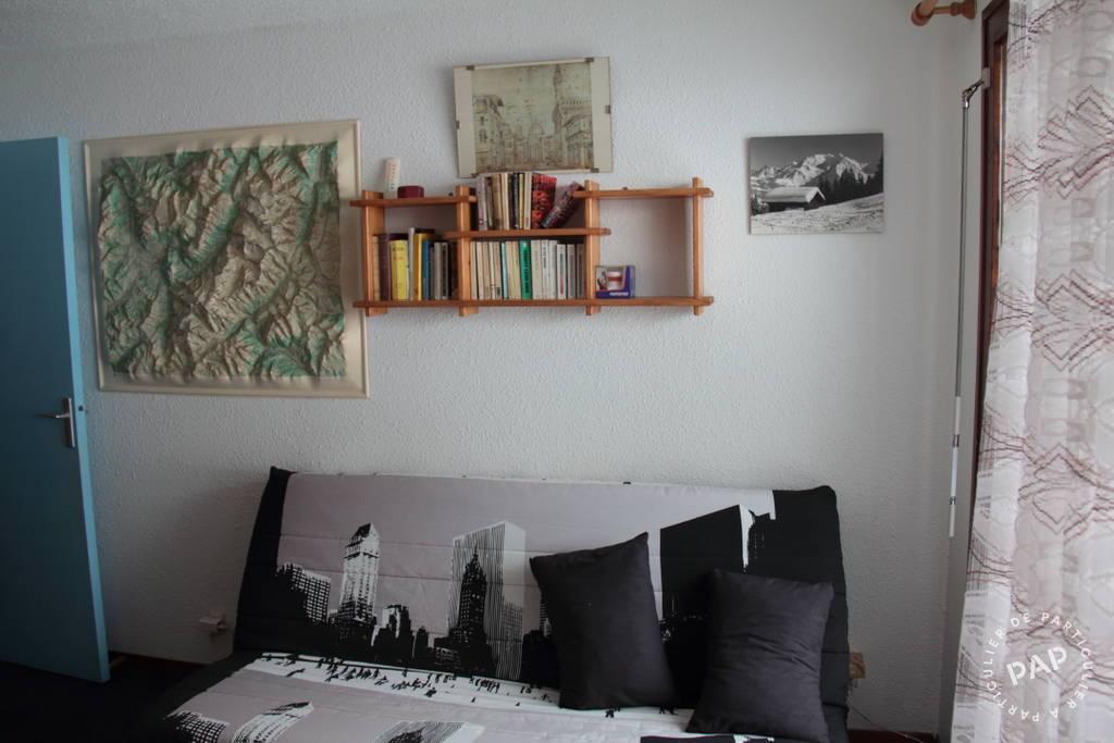 Appartement   Le Bettex