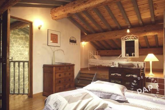 10 Mn Carcassonne