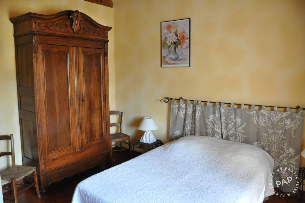 Immobilier 10 Mn Carcassonne