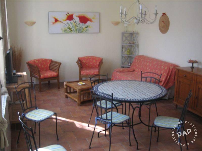 Immobilier Centre Ouest Cannes